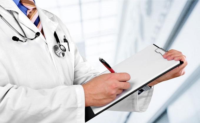 Disfunzione erettile: quando scegliere la chirurgia?