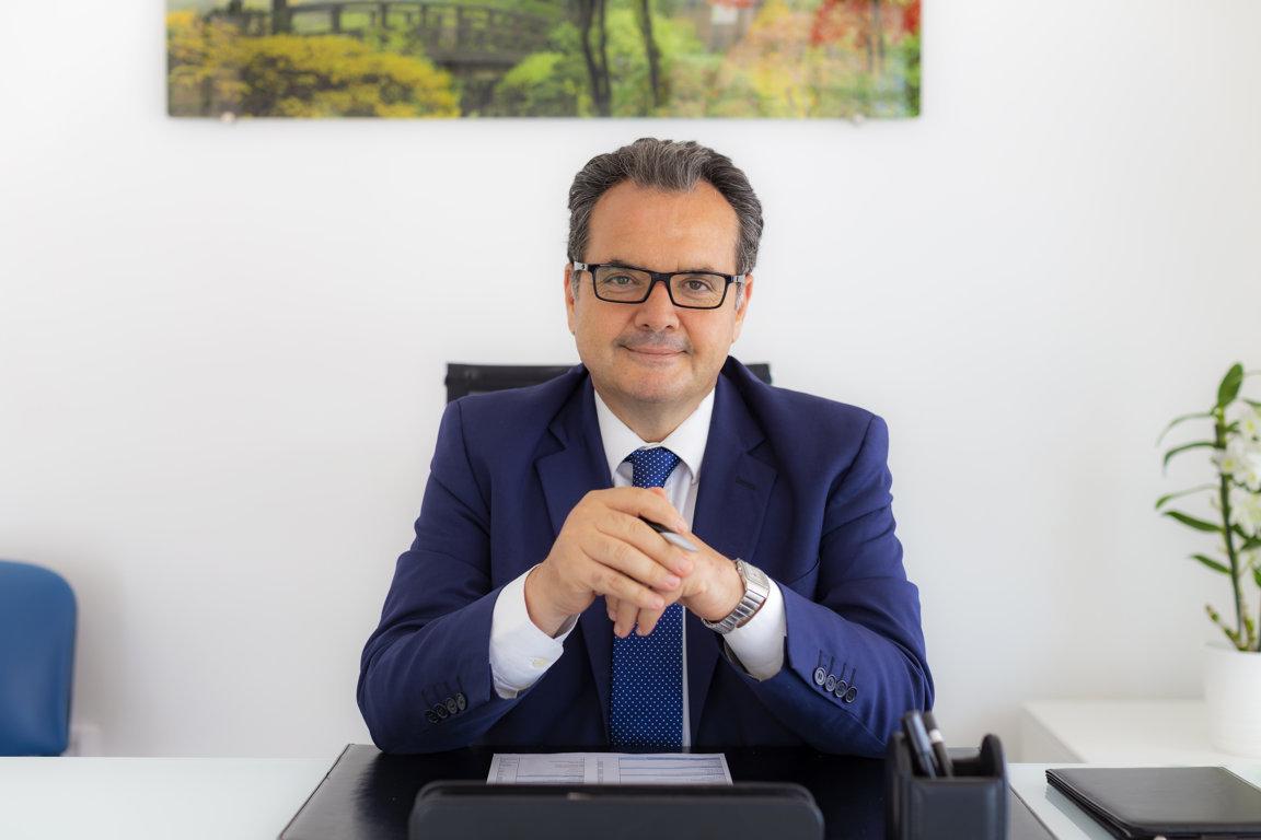 Piero Letizia andrologo Roma
